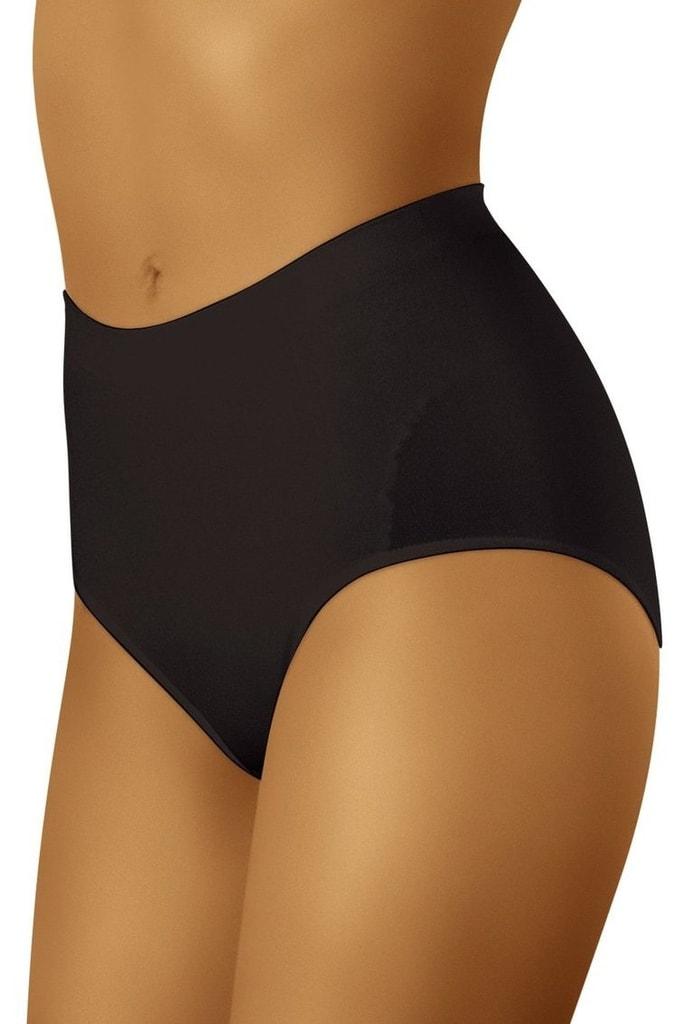 Zeštíhlující kalhotky WOLBAR Perfecta černé 20b4e3c723
