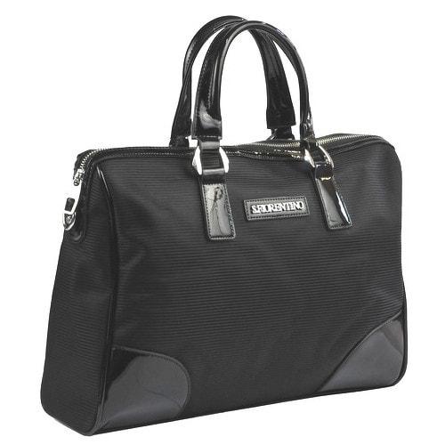 Elegantní business kabelka S.FIORENTINO B55-4592AA  f7f166240cd