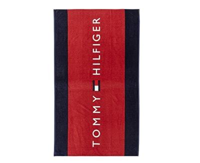 Osuška TOMMY HILFIGER Towel UU0UU00011-979  6172d4cabd
