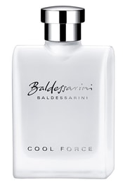 Baldessarini Cool Force - voda po holení