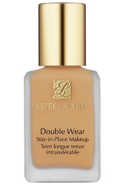 Dlouhotrvající make-up Double Wear Estée Lauder SPF 10 Stay In Place Makeup 30 ml - 05 4N1 Shell Beige