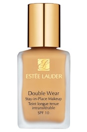 Dlouhotrvající make-up Double Wear Estée Lauder SPF 10 Stay In Place Makeup 30 ml - 06 Auburn