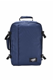 Palubní batoh CabinZero Medium Ultra-light Navy