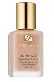 Dlouhotrvající make-up Double Wear Estée Lauder SPF 10 Stay In Place Makeup 30 ml - 02 2C2 Pale Almond