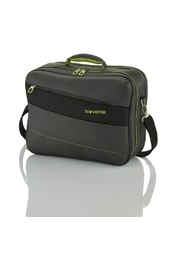 Palubní taška Travelite Kite Board Bag Olive Green