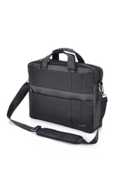 "Brašna na notebook Ciak Roncato B-Class Two Handle PC holder 15,6"" Black"