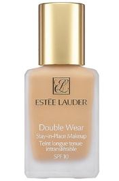 Dlouhotrvající make-up Double Wear Estée Lauder SPF 10 Stay In Place Makeup 30 ml - 37 3W1 Tawny