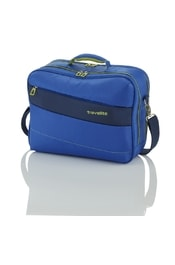 Palubní taška Travelite Kite Board Bag Royal Blue No. 3