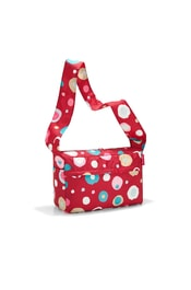Reisenthel Mini Maxi CityBag Funky Dots 2