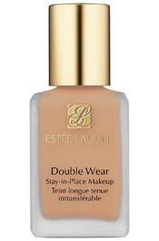 Dlouhotrvající make-up Double Wear Estée Lauder SPF 10 Stay In Place Makeup 30 ml - 04 3C2 Pebble