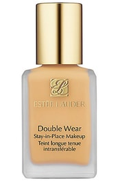 Dlouhotrvající make-up Double Wear Estée Lauder SPF 10 Stay In Place Makeup 30 ml - 77 2C1 Pure Beige