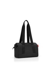 Crossbody Reisenthel Allrounder S Black