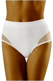 Stahovací kalhotky Adapta white 8f1cedd4fd