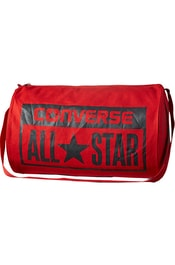 Taška CONVERSE Chuck Taylor All Star Legacy Duffel Bag Varsity Red