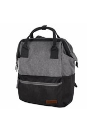 Travelite Neopak Multi-carry backpack Anthracite/grey
