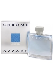 Azzaro Chrome - voda po holení