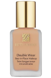 Dlouhotrvající make-up Double Wear Estée Lauder SPF 10 Stay In Place Makeup 30 ml - 01 2C3 Fresco