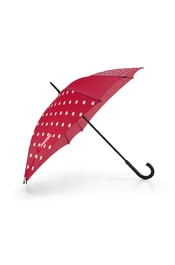 Deštník Reisenthel Umbrella Ruby Dots