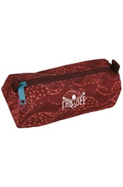 Penál Chiemsee The pen pocket S17 Cangoobatik