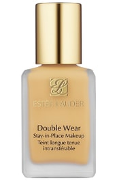 Dlouhotrvající make-up Double Wear Estée Lauder SPF 10 Stay In Place Makeup 30 ml - 84 2W2 Rattan