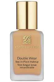 Dlouhotrvající make-up Double Wear Estée Lauder SPF 10 Stay In Place Makeup 30 ml - 10 3N1 Ivory Beige