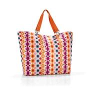 Nákupní taška Reisenthel Shopper XL Retro