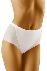 Stahovací kalhotky WOLBAR Minima bílé