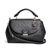Elegantní kabelka Guess černá SG634319