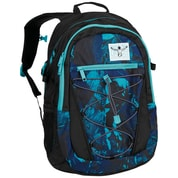 Studentský batoh Chiemsee Herkules backpack W16 High altitude