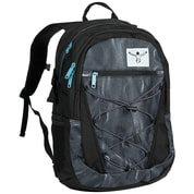 Studentský batoh Chiemsee Herkules backpack W16 Grandiloquent