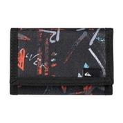 Pánská peněženka QUIKSILVER Reception II BP Hieline Meadowbrooks
