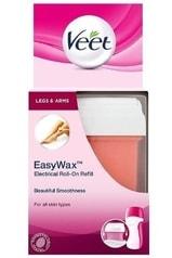 Vosková náplň do elektrického setu VEET EasyWax 50 ml