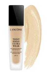 Dlouhotrvající krycí make-up SPF 15 LANCOME Teint Idole Ultra Wear 30 ml - 005 Beige Ivoire