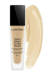 Dlouhotrvající krycí make-up SPF 15 LANCOME Teint Idole Ultra Wear 30 ml - 010 Beige Porcelaine