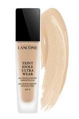 Dlouhotrvající krycí make-up SPF 15 LANCOME Teint Idole Ultra Wear 30 ml - 02 Lys Rose