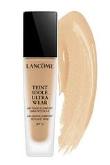 Dlouhotrvající krycí make-up SPF 15 LANCOME Teint Idole Ultra Wear 30 ml - 03 Beige Diaphane