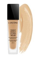 Dlouhotrvající krycí make-up SPF 15 LANCOME Teint Idole Ultra Wear 30 ml - 01 Beige Albastre