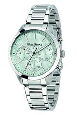 Dámské hodinky PEPE JEANS Meg R2353121511