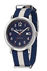 Pánské hodinky PEPE JEANS Charlie R2351105014