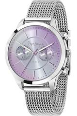 Náramkové hodinky PEPE JEANS Meg R2353121504