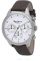Náramkové hodinky PEPE JEANS Meg R2351124501
