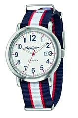 Pánské hodinky PEPE JEANS Charlie R2351105015