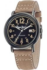 Pánské hodinky PEPE JEANS Charlie R2351105004