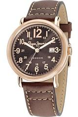 Pánské hodinky PEPE JEANS Charlie R2351105003