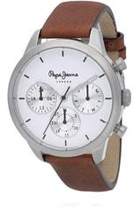 Dámské hodinky PEPE JEANS Meg R2351124502