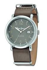 Pánské hodinky PEPE JEANS Charlie R2351105013