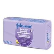 Mýdlo pro dobré spaní JOHNSON´s Baby 100 g