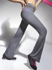 Športové prádlo - Iva.Style - dámsky a pánsky fashion eshop 8126df91d3