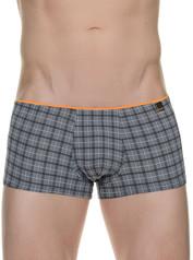 Pánské boxerky BRUNO BANANI Railing Hipshorts
