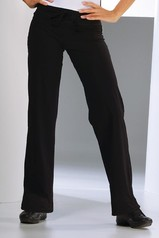 Fitness kalhoty WINNER Tosca